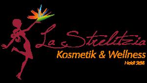 La Strelitzia